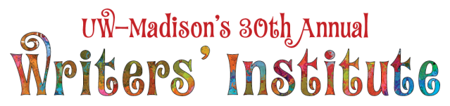 writers-institute-logo-30th-annual.png